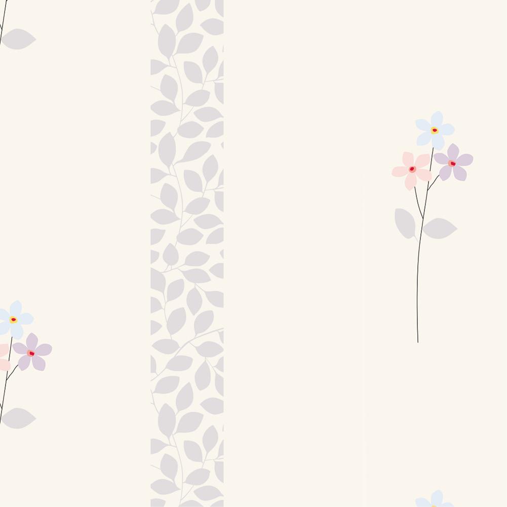 nyfan_1603_nefeli_detail