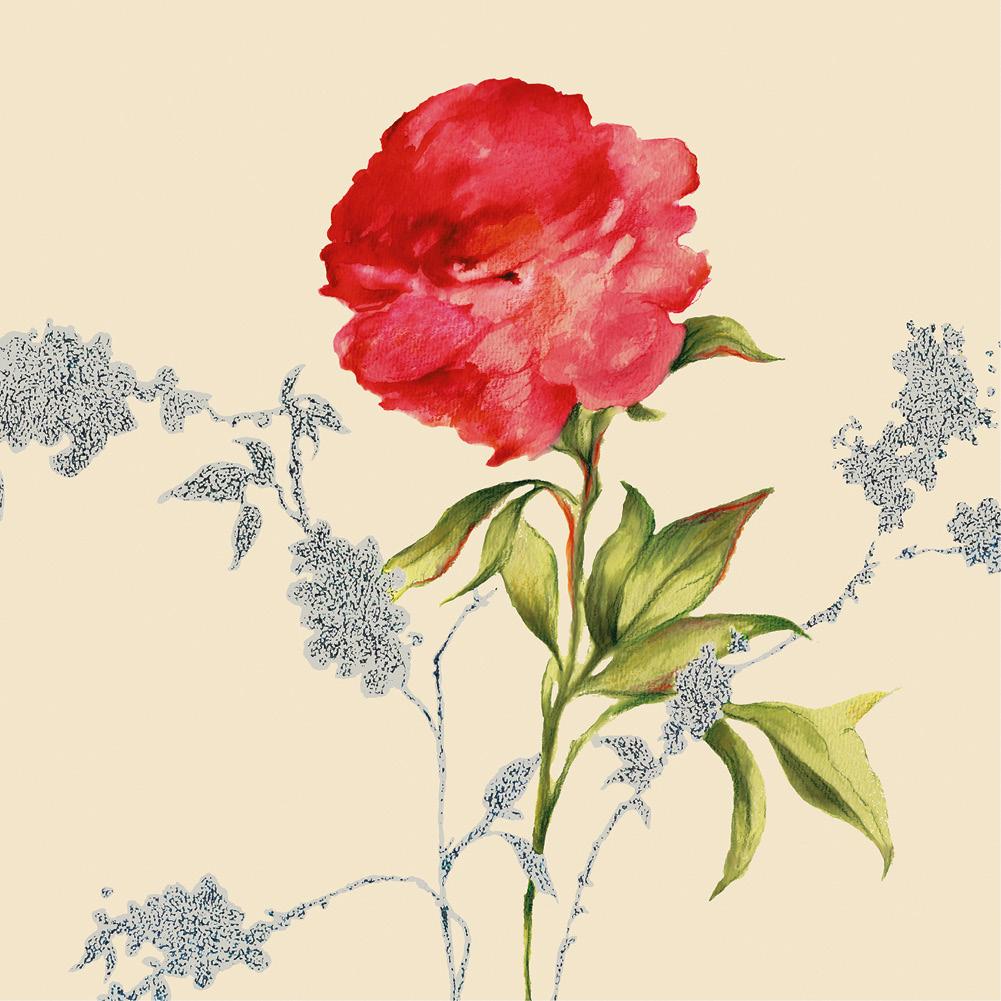 nyfan_1577_roses_detail