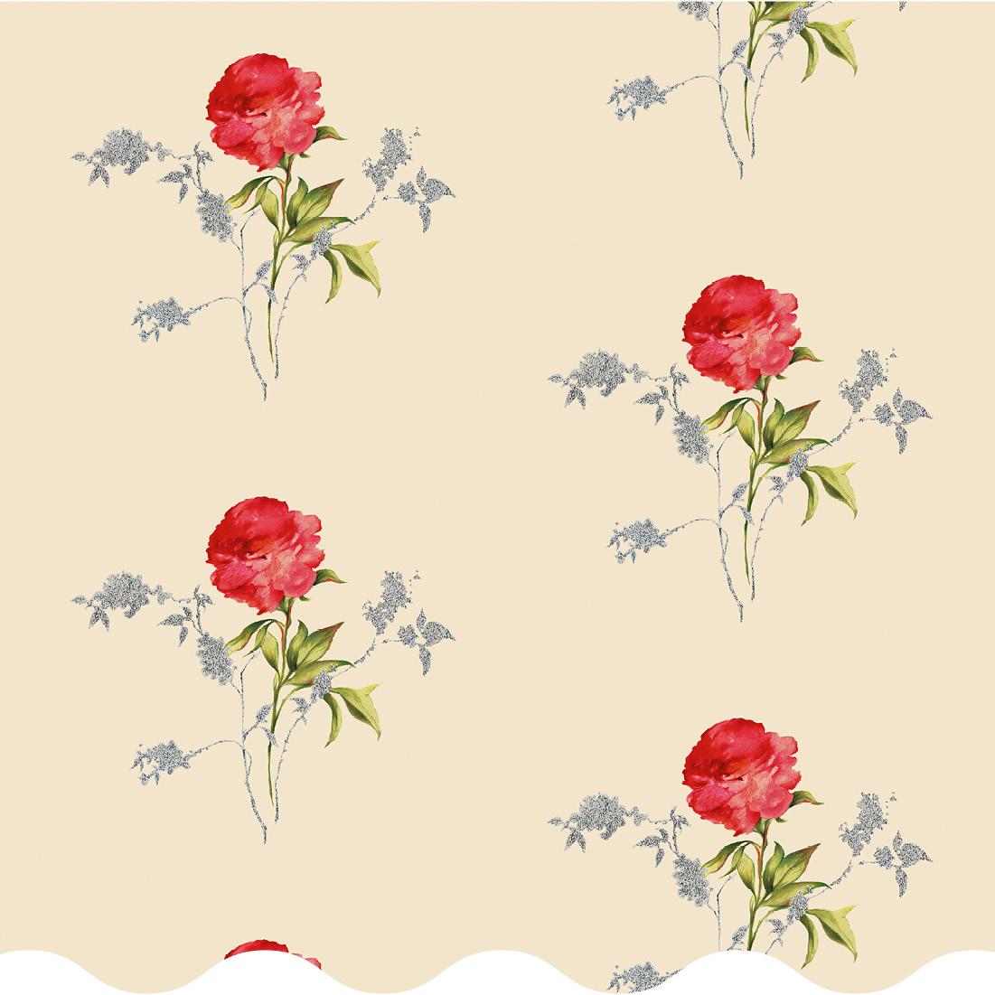 nyfan_1577_roses